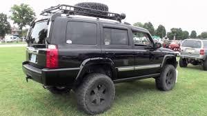 youtube lexus 2010 es 350 best of lifted jeep commander design bernspark