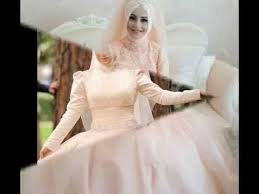 turkish wedding dresses turkish wedding dresses 2016