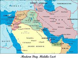 apostolic revelation does bible prophecy foretell the