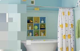 choosing color kid u0027s bathroom u2013 the paint studio