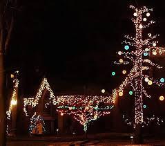 hanging christmas lights christmas lights we hang christmas lights in idaho falls rigby and