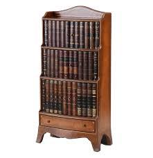 maitland smith game table bookcase amazing maitland smith bookcase maitland smith maitland