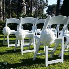 Cheap Armchairs Melbourne Wedding Arch In Melbourne Region Vic Gumtree Australia Free