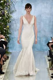 wedding dress collection theia bridal wedding dress collection fall 2018 brides