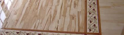 select hardwood floors winona mn us 55987