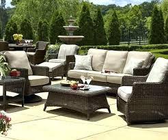Sears Patio Furniture Cushions Awesome Sears Outdoor Furniture And Outdoor Patio Furniture Cheap