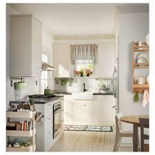 kitchen cabinet remodels kitchen cabinet kitchen cabinet remodel affordable kitchen