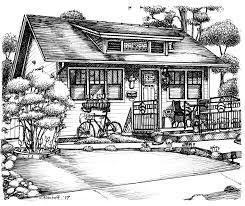 Cozy Cottage Fort Collins Co by Cozy Craftsman Cottage Built In 1920 U2014 Poudre Landmarks Foundation