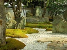 Japanese Rock Garden Supplies Home And Garden Supplies Kyoto Japan And Museums