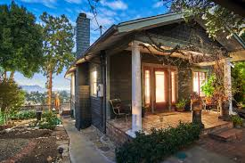 Cottage Los Angeles by Elysian Heights Los Angeles Curbed La