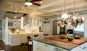 Upholstery Places Near Me Best Furniture Repair U0026 Upholstery Professionals