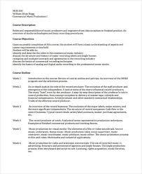 music proposal template exol gbabogados co