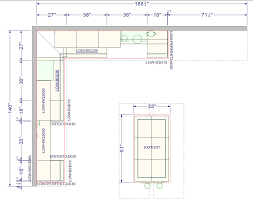 article php image gallery how to measure kitchen cabinets house