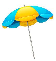 beach umbrella clipart clip art library