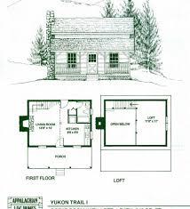 small rustic cabin floor plans simple floor plans rustic cabin decohome
