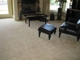 Laminate Flooring Seattle Carpet Seattle Style Flooring