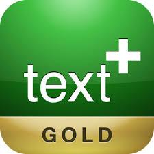 textplus gold apk textplus hack textplus gold free