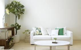 home design simplistic living room wallpaper photography