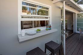 Kitchen Pass Through Window by Pass Through Kitchen Window To Outside Google Search Jenns