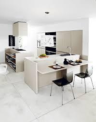 kitchen astonishing cool dolgin contemporary kitchen breakfast