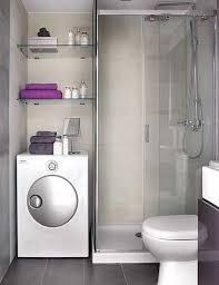 modern bathroom designs for small bathrooms tags 100 incredible