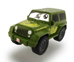 police jeep toy jeep rubicon squeezy happy series small children brands