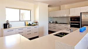 Luxury Holiday Homes Dunsborough by Robert Donald Heights Bluewater Building Dunsborough Margaret
