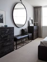 black dressers for bedroom mirrored dressers bedroom contemporary with beige carpet black bed