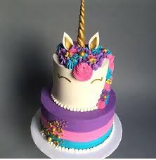 Unicorn Birthday Meme - rainbow unicorn birthday cake unicorn cake dog birthday cake meme