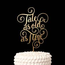 Hard Sugar Cake Decorations 105 Best Awesome Cake Toppers Images On Pinterest Cake Toppers