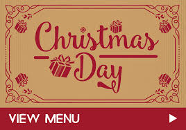 great value festive meals toby carvery