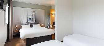 chambre hote valenciennes hôtel pas cher valenciennes avec parking b b valenciennes