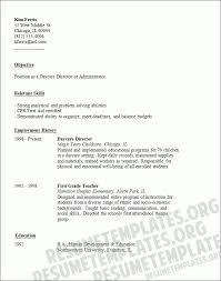 Child Care Worker Sample Resume 100 Child Care Worker Sample Resume Childcare Resume Samples