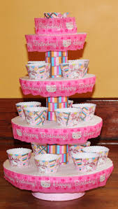83 best hello kitty theme party images on pinterest hello kitty