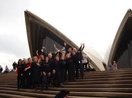 the keytones choir u2013 our sydney success story