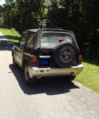 sidekick jeep suzuki sidekick 4wd for sale used cars on buysellsearch