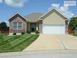1116 sw hoke dr for sale lees summit mo trulia