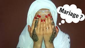 rã ponse mariage les blablas de naila le mariage
