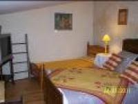 chambres d hotes ardeche verte le mazel gîte et chambres d hôtes de charme au à chis