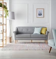 spring paint colour trends you need to know now u2022 checks and spots