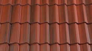 Monier Roman Concrete Roof Tiles by Redland Double Roman Concrete Tiles Western Counties Roofing