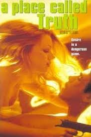 A Place Izle A Place Called 1998 Free Iwannawatch