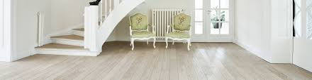 Laminate Flooring Coventry Craig Taylor Floors Ltd Luxury Vinyl Flooring Specialists Coventry