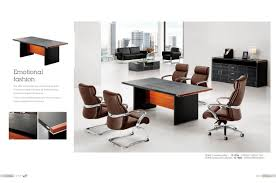Office Furniture Names by Office Pvc Table Series 九龙优胜80 Jiulong Yousheng Office