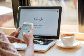 How To Clear Google Maps History How To Keep Google From Tracking Your Searches Right Now