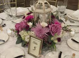 lantern centerpieces 32 pic rustic lantern centerpieces wedding happy garcinia