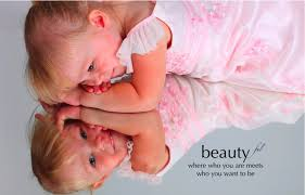 quotes about smiling child 25 fascinating quotes for beauty