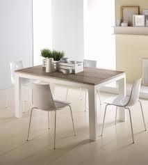 tavolo stosa tavolo moderno arezzo
