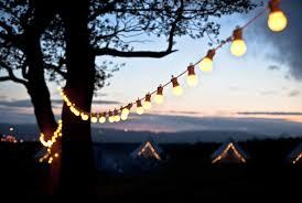 halloween lights uk garden lighting ideas inspiration lights4fun co uk