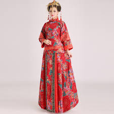 dance costumes 2016 real polyester women ancient chinese costume
